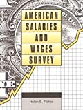 img - for American Salaries and Wages Survey book / textbook / text book