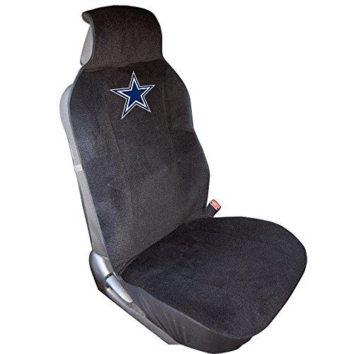 Dallas Cowboys Headrest Covers Price Compare