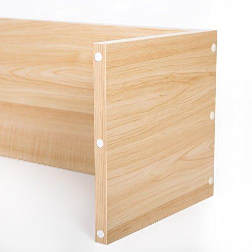 ezy stehschreibtisch sitz steh schreibtisch konverter schreibtisch h henverstellbar standing. Black Bedroom Furniture Sets. Home Design Ideas