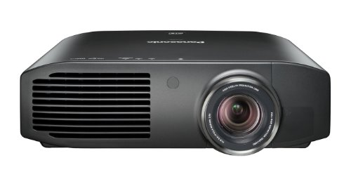 panasonic-pt-at6000e-lcd-psi-o-tft-videoproiettore