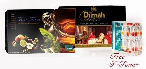 dilmah-gift-of-tea-holiday-pack-with-free-offer-100-pure-ceylon-single-origin-celebrations-fun-tea-p