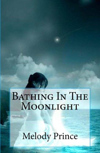 Bathing In The Moonlight PDF