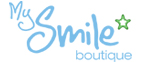 My Smile Boutique
