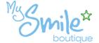 My Smile Boutique