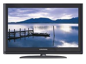 Grundig GBI2126 - Televisor LCD HD Ready 26 pulgadas - 50 hz