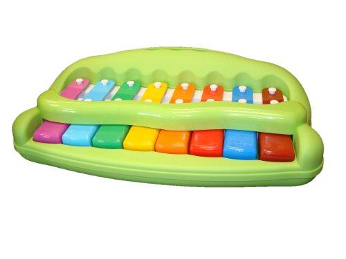 babysun-mon-1er-piano