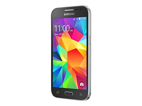 Samsung-Galaxy-Core-Prime-Value-Edition-Tlphone-portable-dbloqu-4G-Ecran-45-pouces-8-Go-Simple-MicroSIM-Android-51-Lollipop