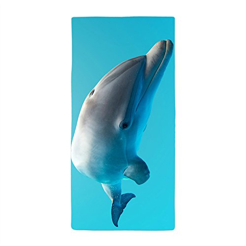 rio-delfino-asciugamano-telo-mare-in-microfibra-white1-35-x-5990x150cm