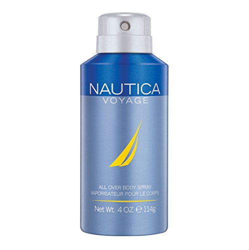 nautica-voyage-body-spray-4-fluid-ounce