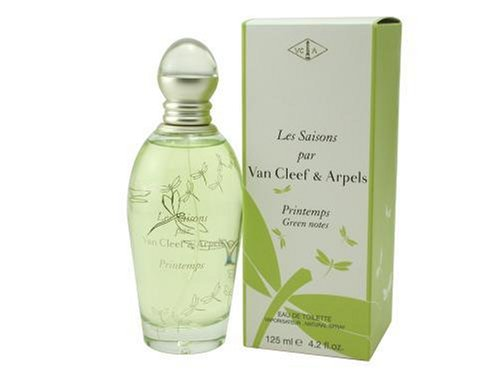 van-cleef-arpels-les-saisons-printemps-eau-de-toilette-125ml-spray
