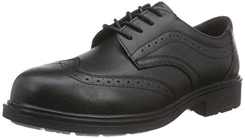 Safety Jogger Manager, Chaussures de sécurité homme
