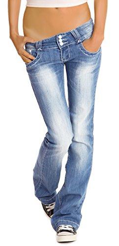 c 39 est la mode bestyledberlin jean pour femmes jean. Black Bedroom Furniture Sets. Home Design Ideas