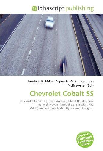 chevrolet-cobalt-ss-chevrolet-cobalt-forced-induction-gm-delta-platform-general-motors-manual-transm