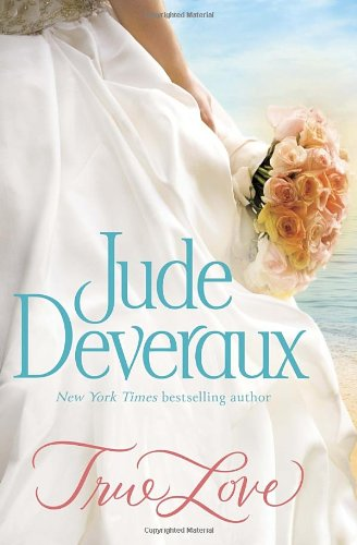 Image of True Love (Nantucket Brides Trilogy)