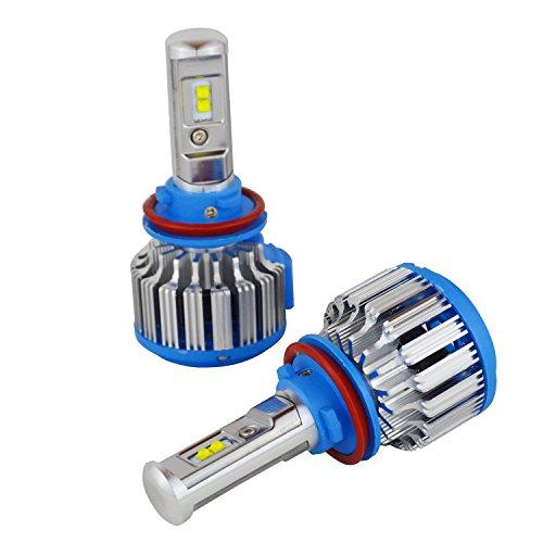 willpower-2pcs-360led-headlight-bulbs-all-in-one-conversion-kit-hight-beam-6000k-white-color-h8-fog-