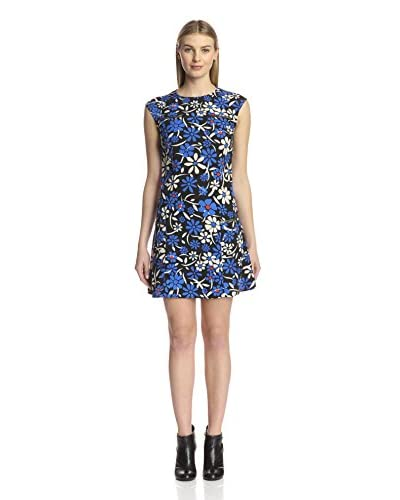 W118 by Walter Baker Women's Cara Dress