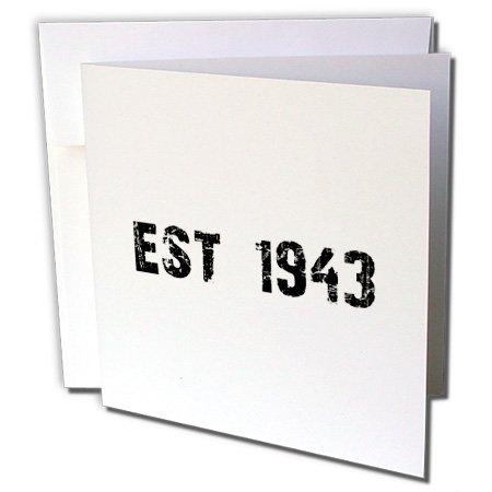 Extra Long Twin Mattress Set front-1063255