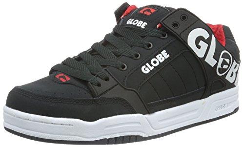 globe-tilt-mens-low-top-sneakers-black-black-night-red-75-uk-41-eu