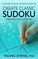 Create Classic Sudoku: Make Your Own in Minutes