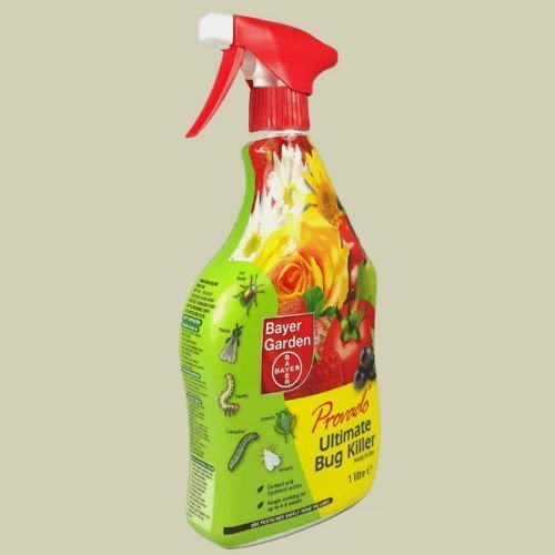 provado-ultimate-bug-killer-1lt-rtu-bug-gun-garden-pest-control