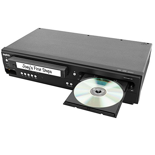sanyo-fwdv225f-dvd-vcr-player-with-line-in-recording