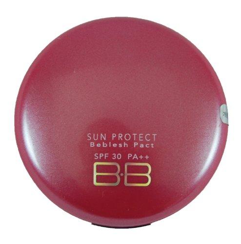 skin79-sun-protect-beblesh-pact-spf30pa-15g