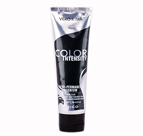 joico-intensity-semi-permanent-hair-color-titanium-4-ounce