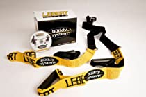 Lebert Buddy System - Yellow