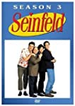 Seinfeld: The Complete Third Season (...
