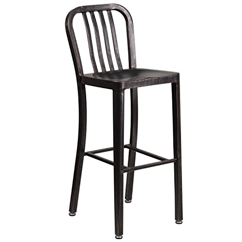 flash-furniture-ch-61200-30-bq-gg-30-high-black-antique-gold-metal-indoor-outdoor-barstool-with-vert