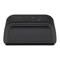Zoook ZB-TOUCH Touch Controlled Bluetooth Speaker With NFC