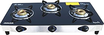 Inalsa-Spark-SSLX-Manual-Ignition-Gas-Cooktop-(3-Burner)