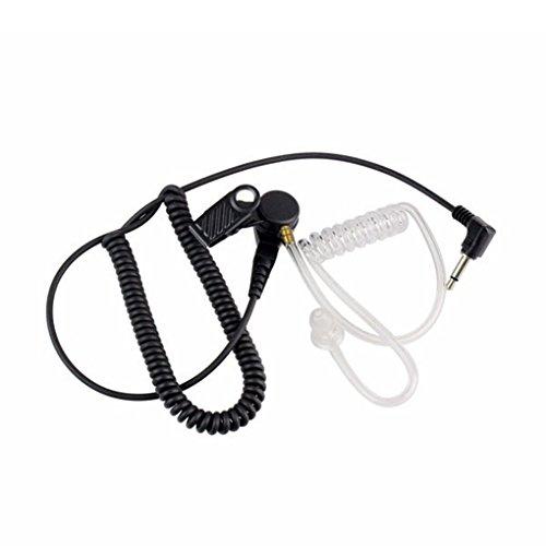qhgstore-tubo-de-35-mm-auricular-acustico-flexible-mono-para-walkie-talkie-headset