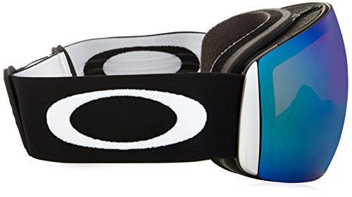 oakley ski goggles size guide  oakley flight deck ski