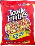 Malt-O-Meal Tootie Fruities 11.5 OZ (...