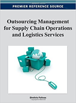 Logistics and Supply Chain Management world help reviews