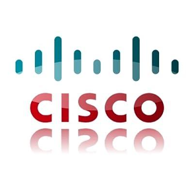 CISCO SG200-10FP-NA / SG200-10FP Ethernet Switch / 10 Ports - 10 x POE - 10/100/1000Base-T