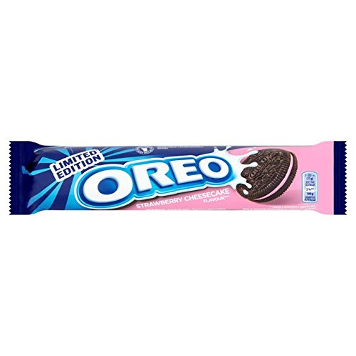 oreo-strawberry-cheesecake-sandwich-biscuits-154-g