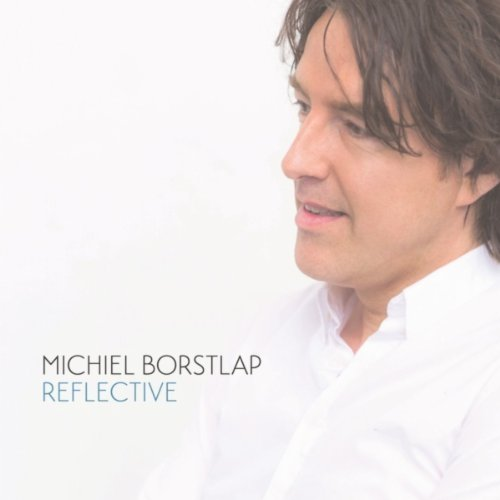Michiel Borstlap-Reflective-2013-gnvr Download