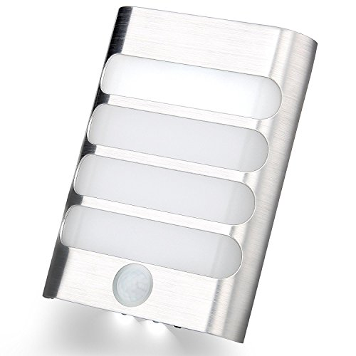 rechargeable-motion-sensor-light-kingland-stick-on-9-led-wireless-motion-activated-stairway-wall-sco