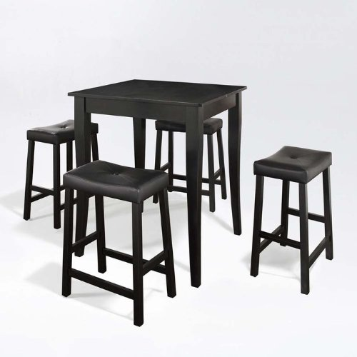 Unique Bar Tables: BAKER DINING TABLE