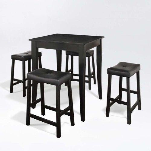 UNIQUE PUB TABLES PUB TABLES BAKER DINING TABLE