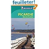 Picardie : Baie de Somme