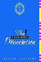 The Dissociation of Haruhi Suzumiya
