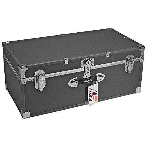 locking-stackable-trunk