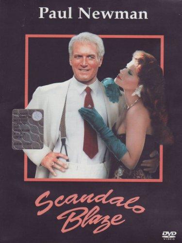 Scandalo Blaze [IT Import]