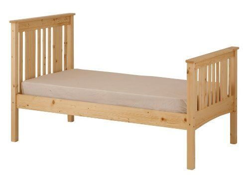 Toddler Beds With Slides front-983982