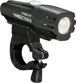Cygolite Metro 500 USB Bicycle Headlight
