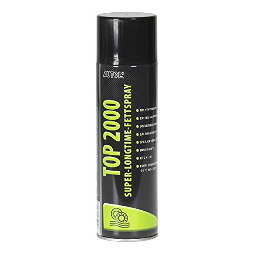 autol-top-2000-spray-desengrasante-500-ml