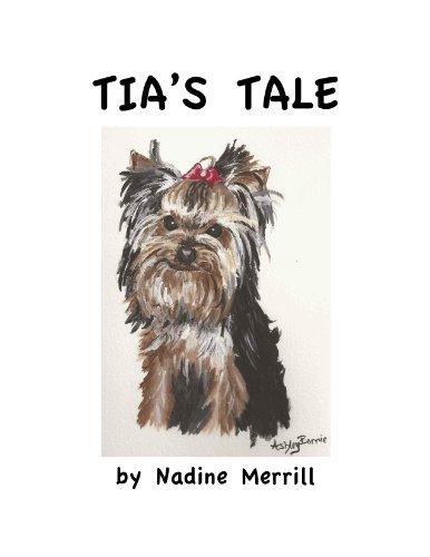 Tia's Tale